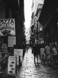 Naples-italy-family-travel-kids-vacation
