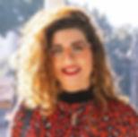 Tiziana, Italian, English and spanish sp