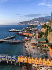 sorrento-amalfi-family-travel-italy.jpg