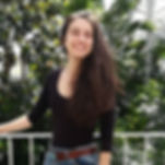 Francesca - Italian babysitter in Arezzo
