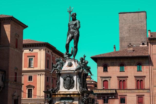 bologna-italy-family-travel.jpg
