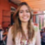 Mayra - Spanish and English speaking bab