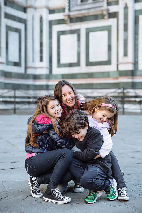 happy family in florence.jpg