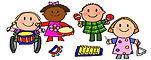 Cartoon-kids-music-clip-art-musical-inst