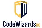 codewizards.png