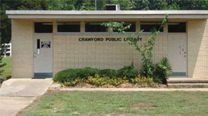 crawfordlib.jpg