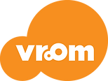 Vroom-Logo-Circle.png
