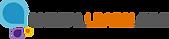 dl_logo-42a77673c41064818fbbd7f10b7f92c5