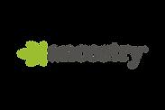 Ancestry.com-Logo.wine.png