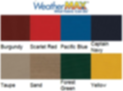Weathermaxcolors.png