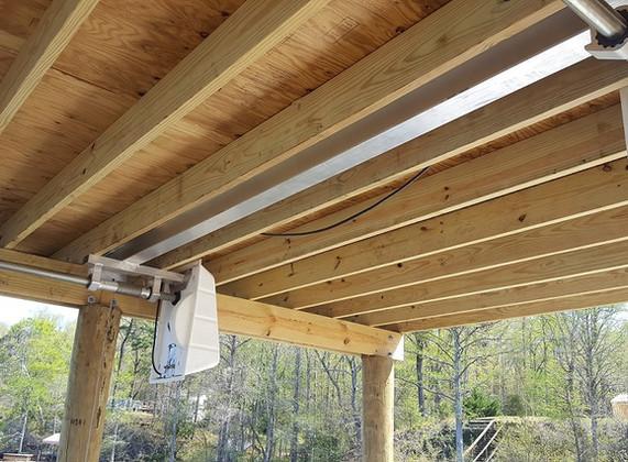 7000 lb. truss mount lift.jpg