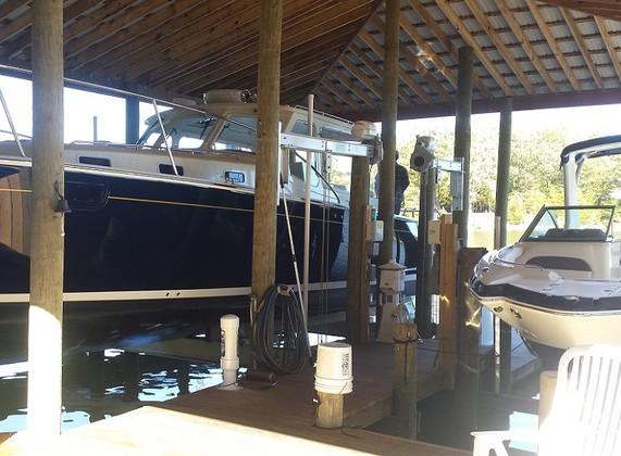 24K boat house lift.jpg