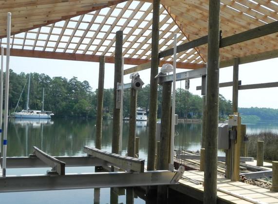 20,000 lb. boat house.jpg