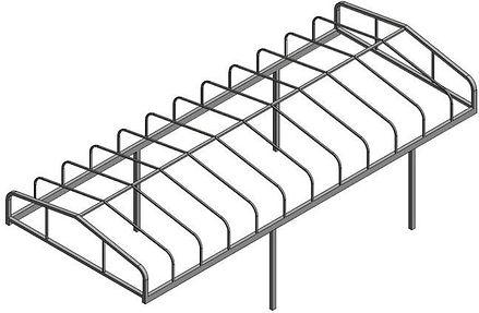 Canopy frame.JPG