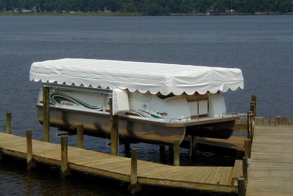 22 ft' white canopy.jpg