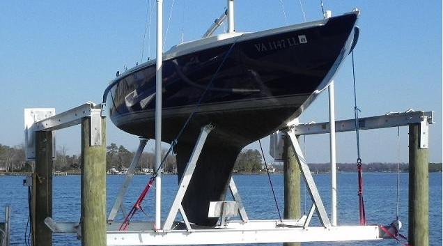 7000lb. sailboat.JPG