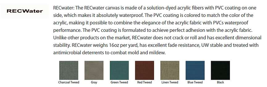 REC Water fabric.png