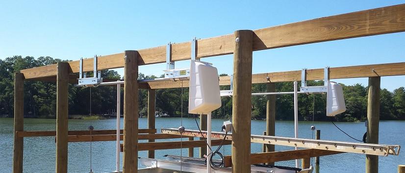 7000 lb. truss clamp boathouse.jpg