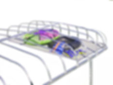 canopy cubby.jpg