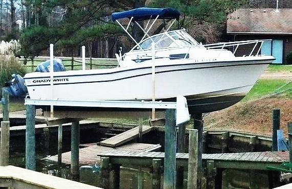 boat lift 7000 lb..jpg