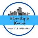 Minority & Woman.png