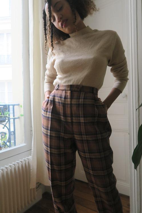 Pantalon Matilda