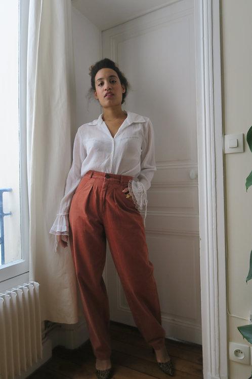 Pantalon Meera