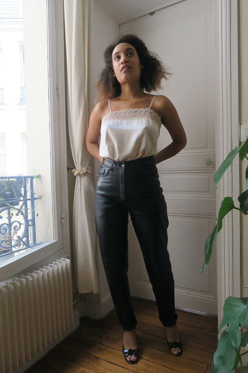 Pantalon Théodora