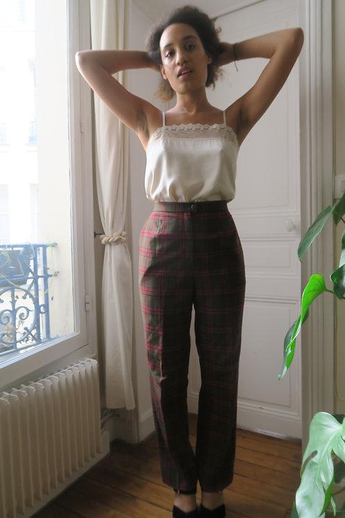 Pantalon Eva