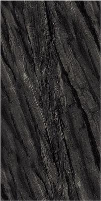 4 ATHENA BLACK.JPG