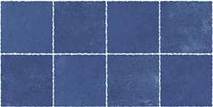 6 BLUE SQUARE DK.JPG