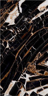 1 COSMIC BLACK.JPG