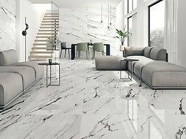 floor collection.jpg