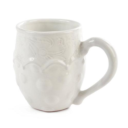Sweetbriar Mug