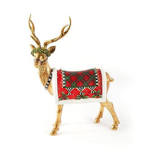 Aberdeen Reindeer - Standing