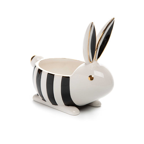 Mod Rabbit Bowl