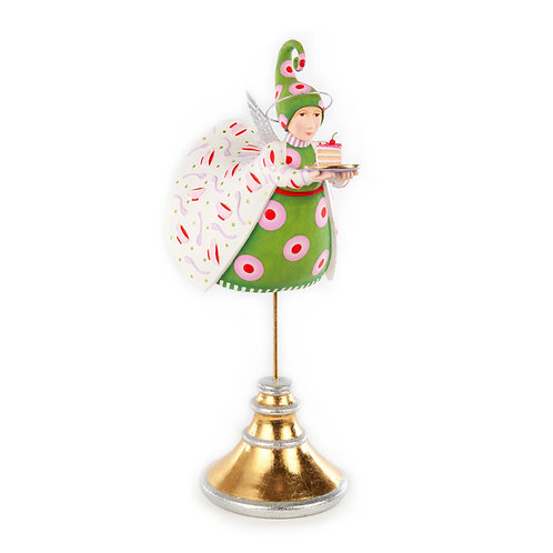 Patience Brewster Sweets Paradise Angel Figure