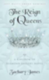The Reign of Queens - ZJ - final EBook cover.jpg