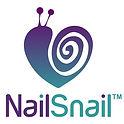 The Nail Snail.jpg