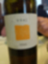 Slovenia wine. Wine blogs review