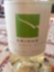 Arizona wine. Wine blogs review