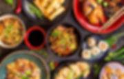 chinese-feast-.jpg