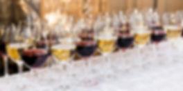 Winester Review. Judgement of Paris tasting