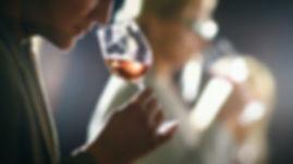 Winester Review Paris Judgement