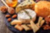 Alamy-Cheese-P0HDNA-1.jpg