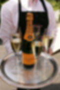 Champagne styles, vintges, tasting, how to choose