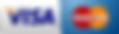 Visual Resume  Designer