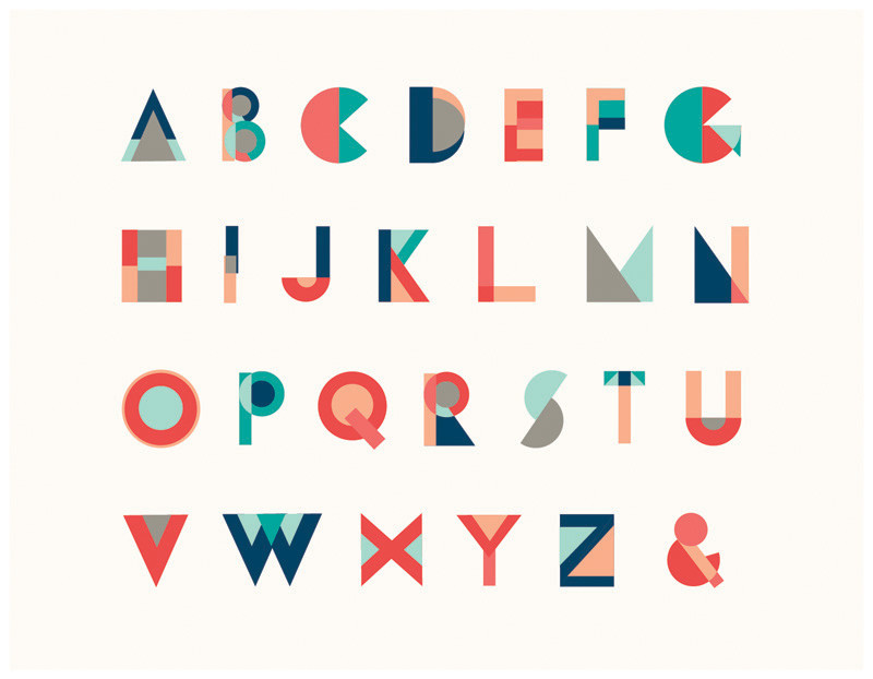 8 Best Fonts to use in your Resume