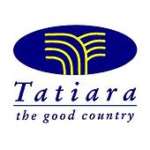 Tatiara District Council Logo.png