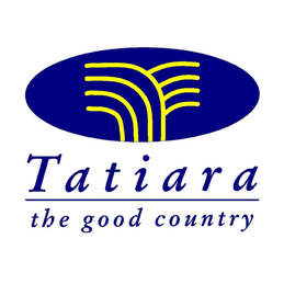 Tatiara District Council